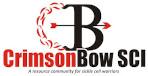 CrimsonBow